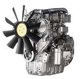 Images of Perkins Diesel Engines Timing Information