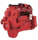 Diesel Engines Zone 2 Photos