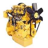 Photos of Diesel Engines Zone 2