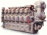 Diesel Engines Bore And Stroke Photos
