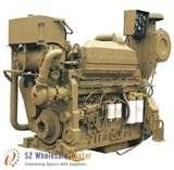 Diesel Engines Bore And Stroke Pictures