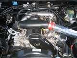 Diesel Engine Btu Photos