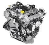 Diesel Engines Have Pictures