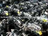 Images of Diesel Engines Have