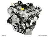 Gm V6 Diesel Engine