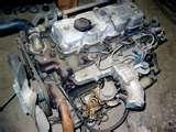 Pictures of Ford Ranger Diesel Engine Swap