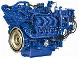 Pictures of Diesel Engines New Orleans