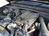 Diesel Engine Used Motor Oil Photos