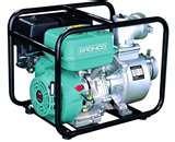 Diesel Engine Manufacturing Images