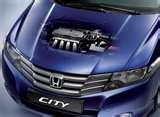 Photos of Diesel Engines New Cars