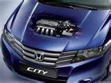 Diesel Engines New Cars Photos
