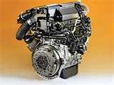 Images of Diesel Engines New Cars