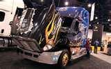 Increasing Diesel Engine Economy Images