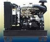 Images of Diesel Engine Is I