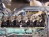 Photos of Diesel Engine Is I