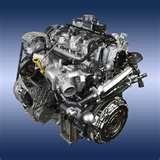 Pictures of Diesel Engine Is I