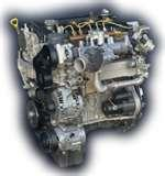 Photos of Diesel Engine Ssangyong