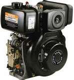 Photos of Diesel Engines High Power