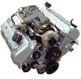 Diesel Engine Ssangyong Pictures