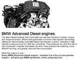 Diesel Engines High Power Photos