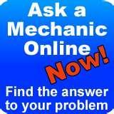 Images of Citroen C3 Diesel Engine Problems