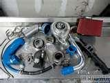 Images of Diesel Engine Aftermarket Parts