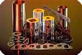 Photos of Diesel Engine Aftermarket Parts