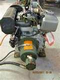 Pictures of Used Diesel Engines Kubota