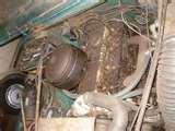 Diesel Engine Cj5 Pictures