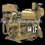Photos of Cummins Diesel Engines Website