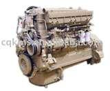 Pictures of Cummins Diesel Engines Website