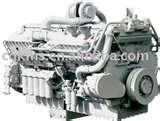 Cummins Diesel Engines Website Photos