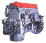 Cummins Diesel Engines Website Images