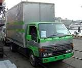 Pictures of Used Toyota Diesel Engine 2l 1993