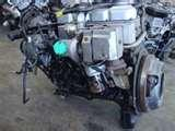 Diesel Engine Trader Pictures