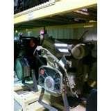 Diesel Engine Trader