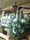 Diesel Engine Trader Images