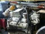 Diesel Engine Trader Images
