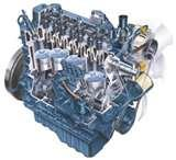 Images of Diesel Engine Trader