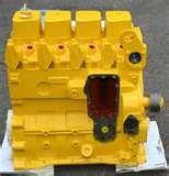 Photos of Diesel Engine Trader