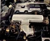 Diesel Engine Trader Pictures