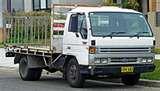 Images of Diesel Engine Trader